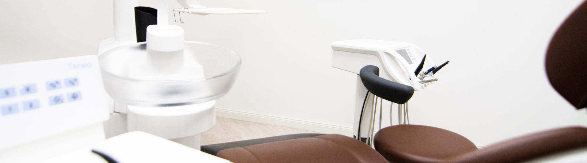 mettmann massage
